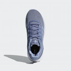 Кроссовки для бега Cosmic 2.0 W CP8715
