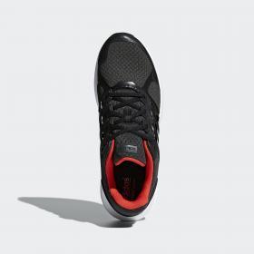 Кроссовки для бега Duramo 8 M CP8738