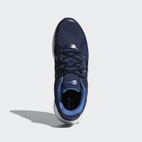 Кроссовки для бега Duramo 8 M CP8742