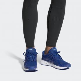 Кроссовки для бега Duramo 8 M CP8746