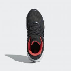 Кроссовки для бега Duramo 8 W CP8750