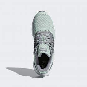 Кроссовки для бега Duramo 8 W CP8754