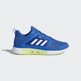 Кроссовки для бега Climacool Vent K CP8783