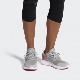 Кроссовки для бега Galaxy 3 W CP8813