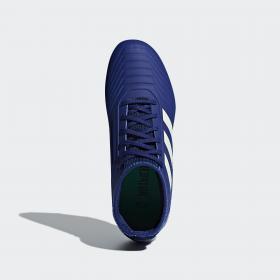 1ab072d122b0 Футбольные бутсы Predator 18.3 FG K CP9012. Добавить в избранное · adidas  Performance
