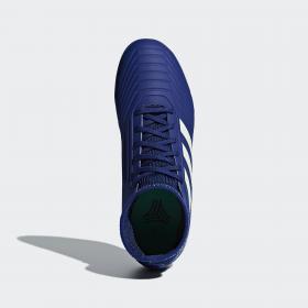 Футбольные бутсы Predator Tango 18.3 TF K CP9042