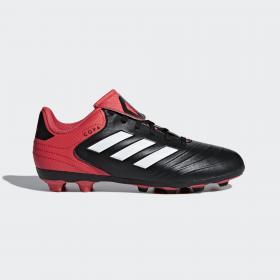 Футбольные бутсы Copa 18.4 FxG K CP9057