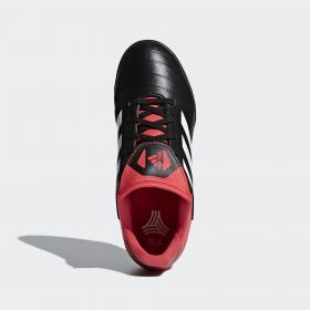 Футбольные бутсы Copa Tango 18.4 TF K CP9064