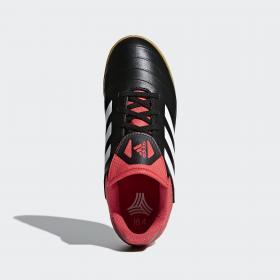 Футбольные бутсы (футзалки) Copa Tango 18.4 IN K CP9066