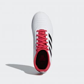 Футбольные бутсы (футзалки) Predator Tango 18.3 IN K CP9073