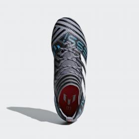 Футбольные бутсы Nemeziz Messi 17.1 FG K CP9159