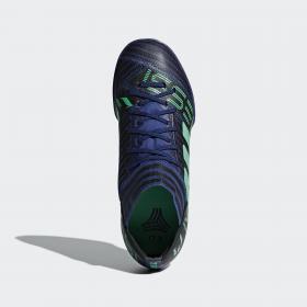 Футбольные бутсы Nemeziz Messi Tango 17.3 TF K CP9201