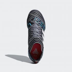 Футбольные бутсы (футзалки) Nemeziz Messi Tango 17.3 IN K CP9204