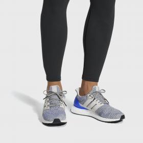Кроссовки для бега Ultraboost M CP9249