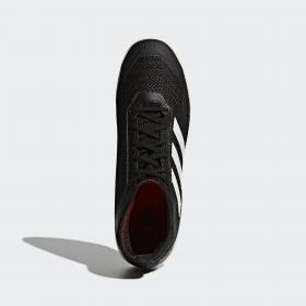 Футбольные бутсы (футзалки) Predator Tango 18.3 IN M CP9282