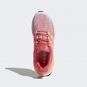 Кроссовки для бега Energy Boost W CP9364