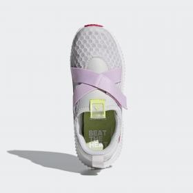 Кроссовки для бега FortaRun X Cool K CP9432