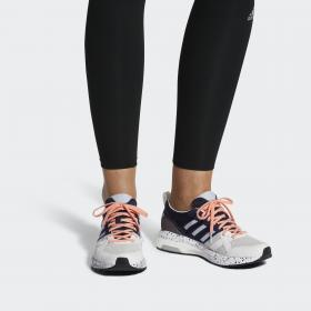 Кроссовки для бега adizero Tempo 9 W CP9499