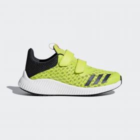 Кроссовки для бега FortaRun Cool K CP9520