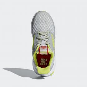 Кроссовки для бега Rapidarun Cool K CP9529