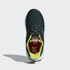 Кроссовки для бега Rapidarun Cool K CP9530