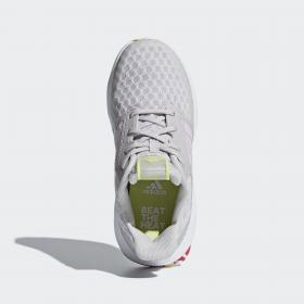 Кроссовки для бега RapidaRun Cool K CP9531