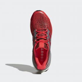 Кроссовки для бега Energy Boost M CP9538