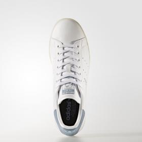 Stan Smith CP9701