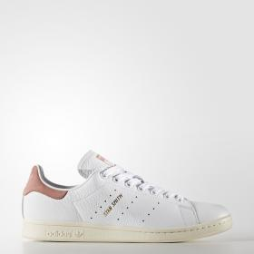 Stan Smith CP9702