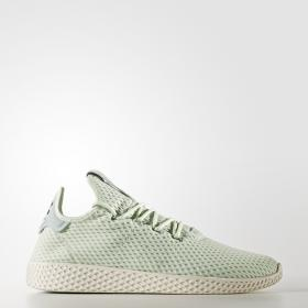 Кроссовки Pharrell Williams Tennis Hu CP9765