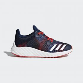 Кроссовки для бега FortaRun K CP9994