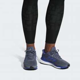 Кроссовки для бега Response M CQ0014