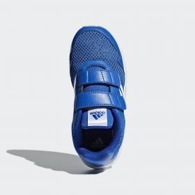 Кроссовки для бега AltaRun K CQ0031