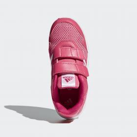 Кроссовки для бега AltaRun K CQ0032