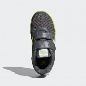 Кроссовки для бега AltaRun K CQ0033