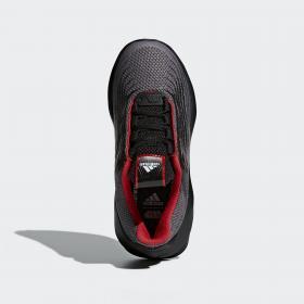 Кроссовки для бега Star Wars RapidaRun K CQ0122