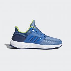 Кроссовки для бега RapidaRun K CQ0146