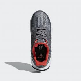 Кроссовки для бега RapidaRun K CQ0147