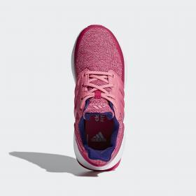Кроссовки для бега RapidaRun K CQ0148