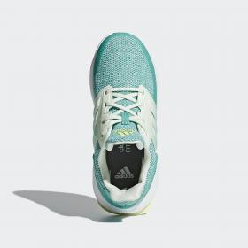 Кроссовки для бега RapidaRun K CQ0149