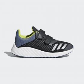 Кроссовки для бега FortaRun K CQ0177