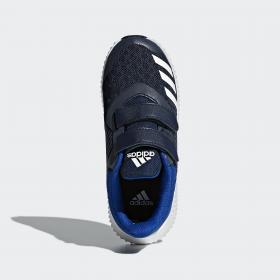 Кроссовки для бега FortaRun K CQ0178