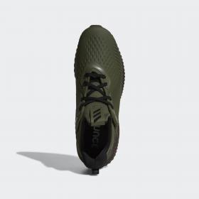 Кроссовки для бега Alphabounce 1 M CQ0402