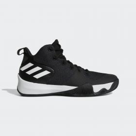 Баскетбольные кроссовки Explosive Flash M CQ0427