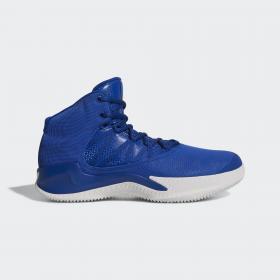 Баскетбольные кроссовки Infiltrate M CQ0501