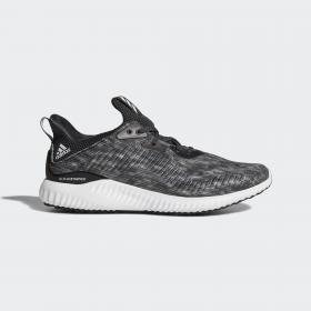 Кроссовки Alphabounce Space Dye M CQ0777