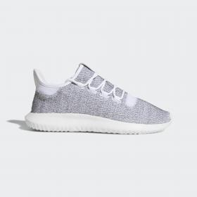 Кроссовки Tubular Shadow M CQ0928