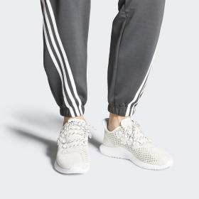 Кроссовки TUBULAR SHADOW M CQ0932