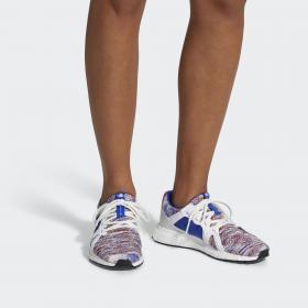 Кроссовки для бега Ultraboost Parley W CQ1708