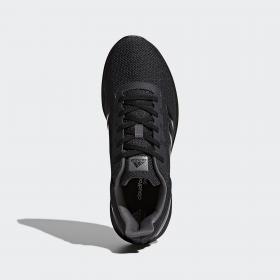 Кроссовки для бега Cosmic 2.0 M CQ1711